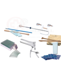 GYNECOLOGICAL CONSUMABLES