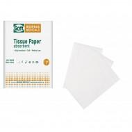 TISSUE PAPER - 86 %